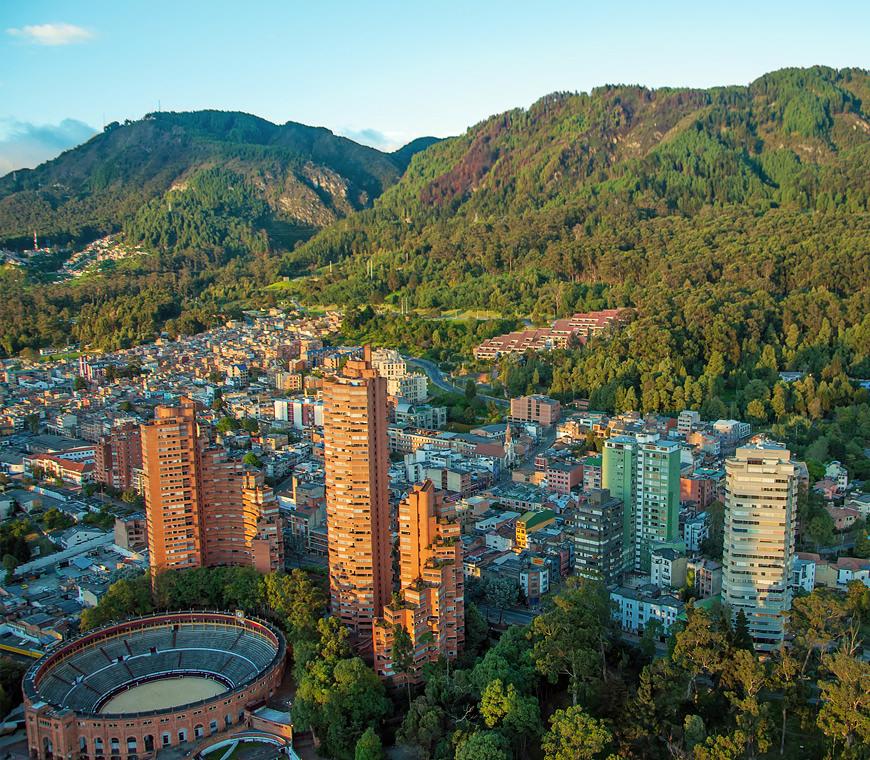 Bogota6 Colombia Reis Atacama