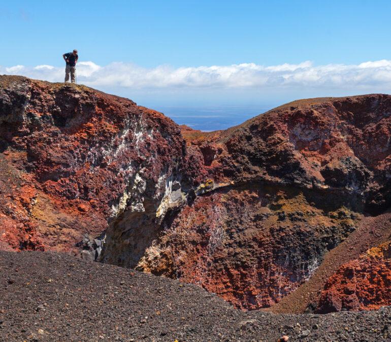 Atacama Reizen Ecuador41