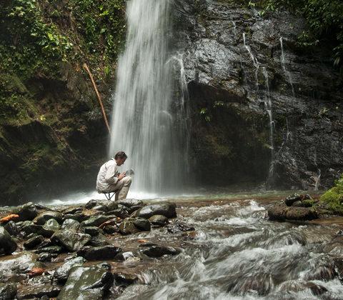 Darwins Voyage3 Ecuador Rondreis Vakantie Specialist