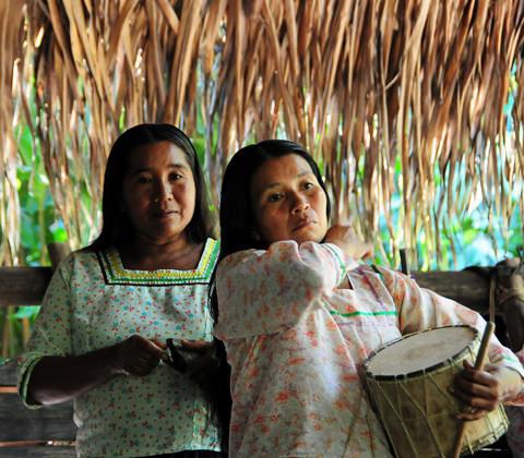 Ecuador Reizen Filter4