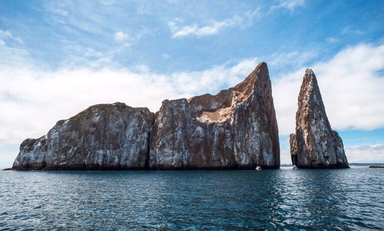 Galapagos Rond Reizen1