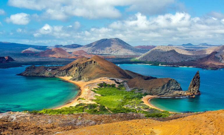 Reizen Naar Galapagos Ecuador Atacama5