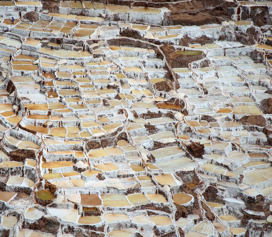 Atacama Peru Reizen Maras Helen De Meyer