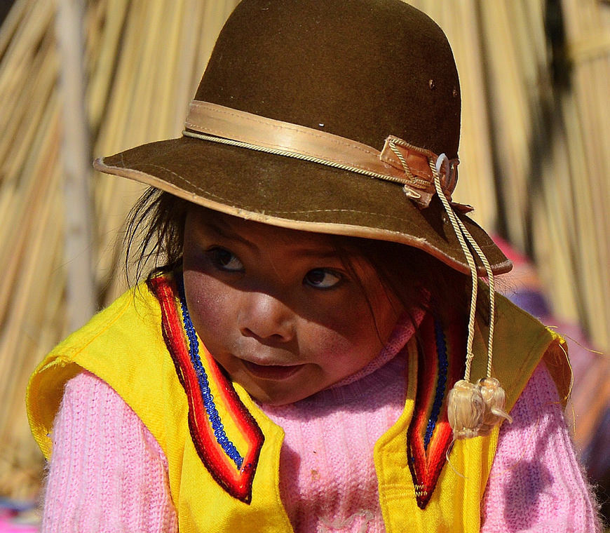Tambo inka programma atacama for Meubilair plaza huizen