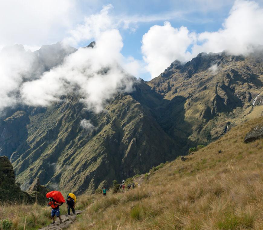 Peru Zuid Amerika Reis Specialist Atacama2