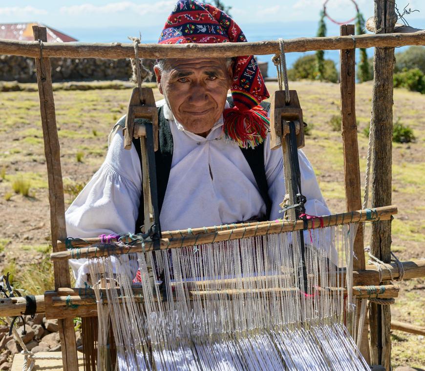 Peru Reis Atacama Reisspecialist1