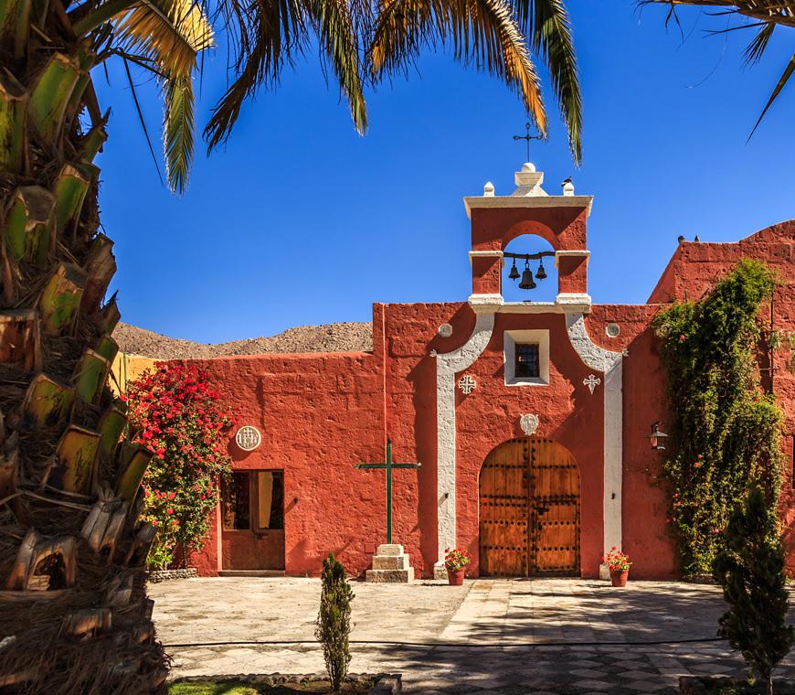 Peru Reis Tegel Atacama8