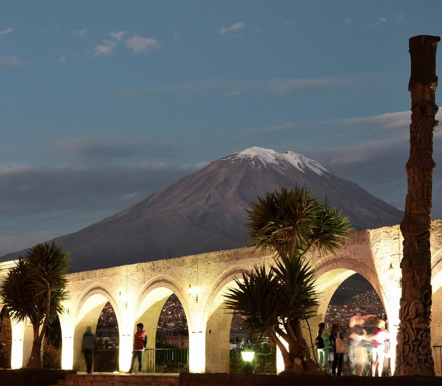 Peru Reis Tegel Atacama9