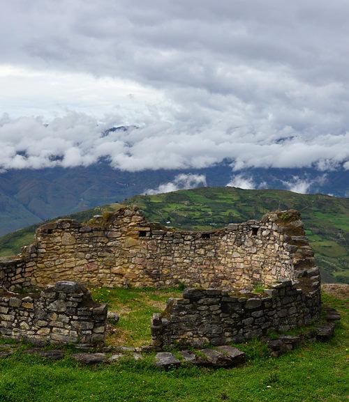 Atacama Peru Reizen Kuelap3 Bucketlist