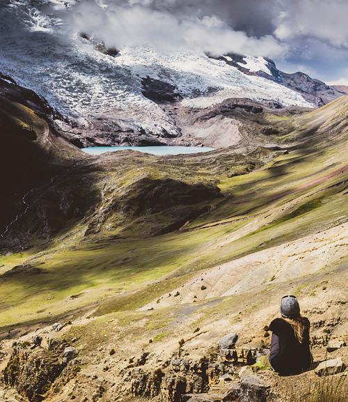 Atacama Specialist Individuele Reizen Peru Bucketlist158