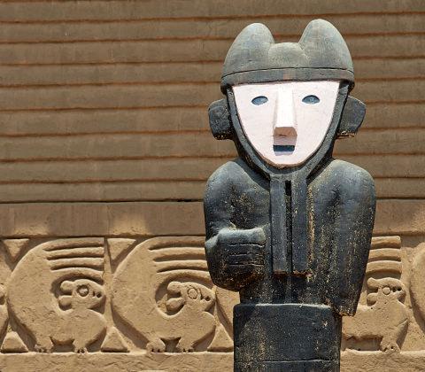 Peru Reizen Filter 3