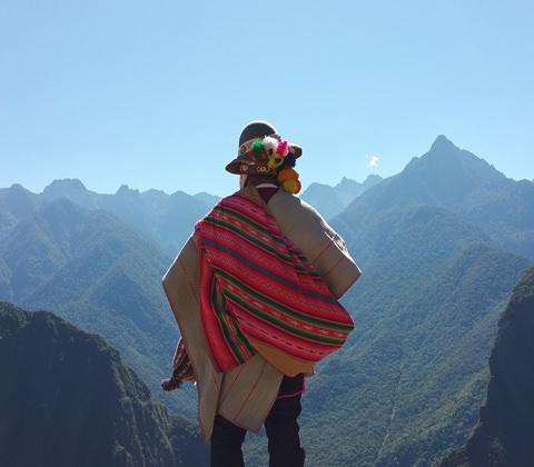 Atacama Peru Reis Filter3 Specialist Belgie