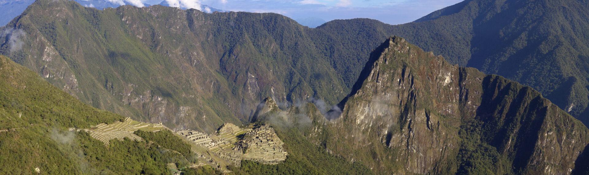 Peru Specialist Individuele Reizen Op Maat 6