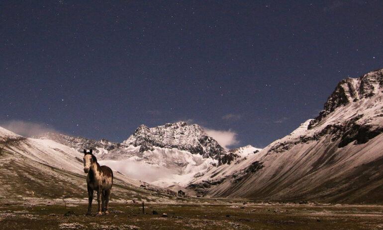 Atacama Reizen Rainbow Mountain11