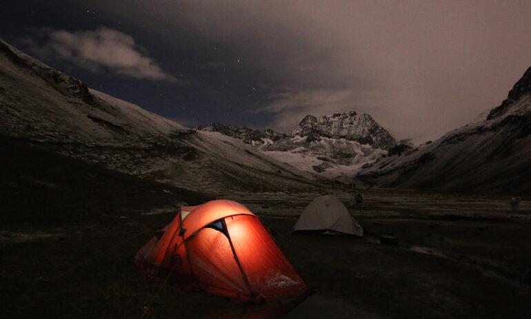 Atacama Reizen Rainbow Mountain3