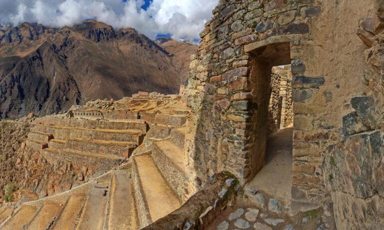 Peru Rondreizen Atacama8