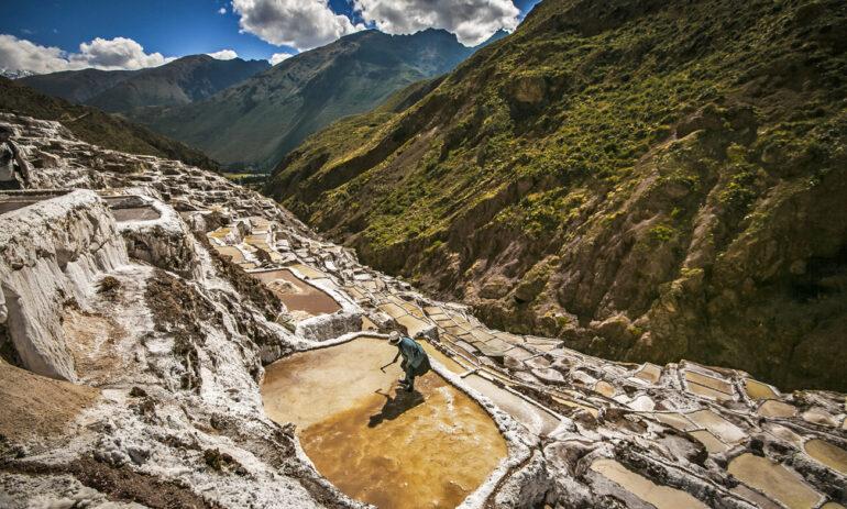 Peru Specialist Individuele Reizen Op Maat 10