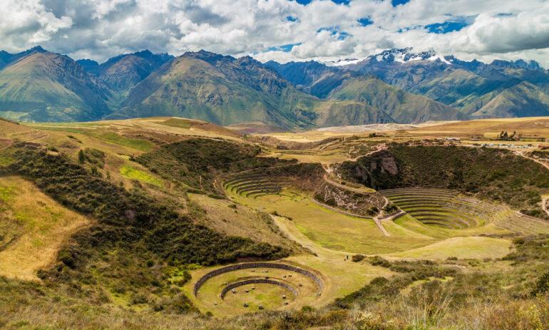 Peru Specialist Individuele Reizen Op Maat 9