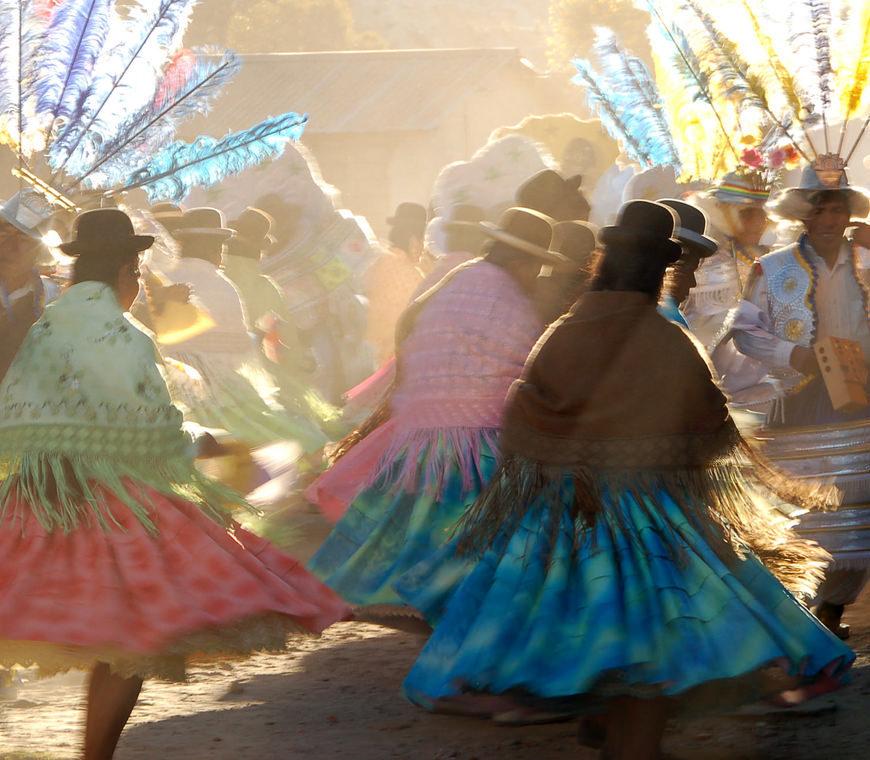 Atacama Bolivie Reizen Inspiratie3