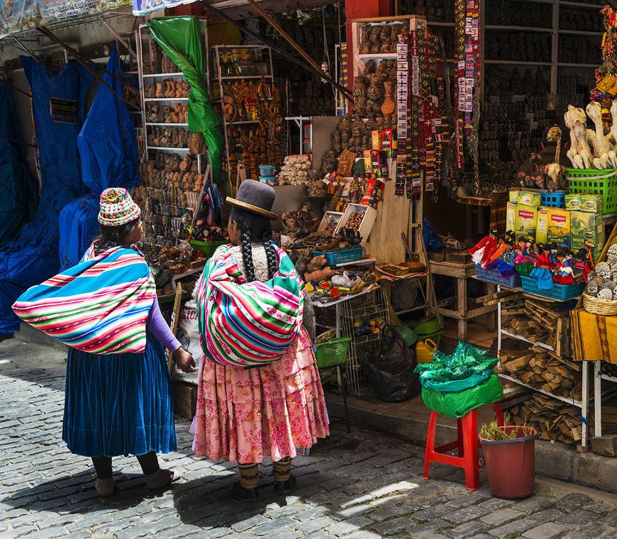 7 Bolivia Profundo Rondreis Atacama