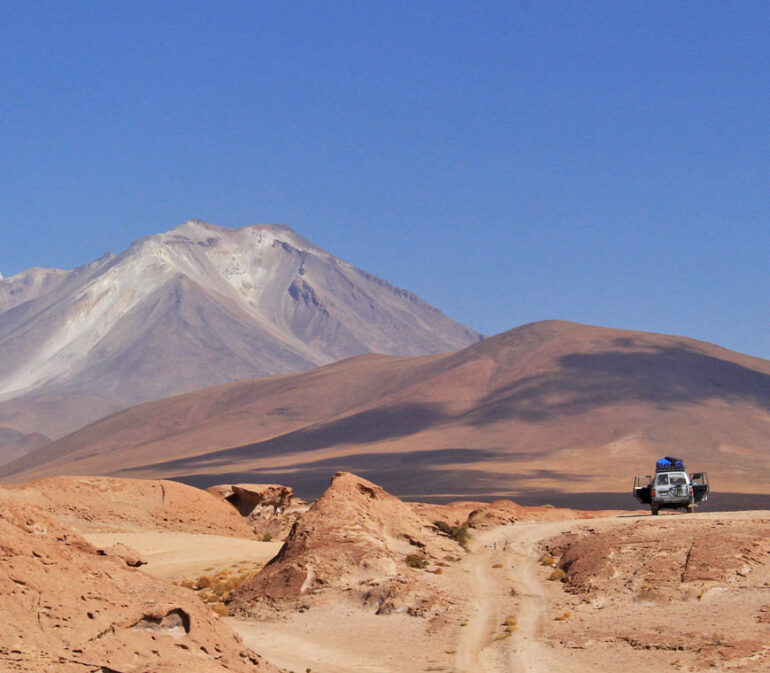 3 Bolivia Profundo Rondreis Atacama
