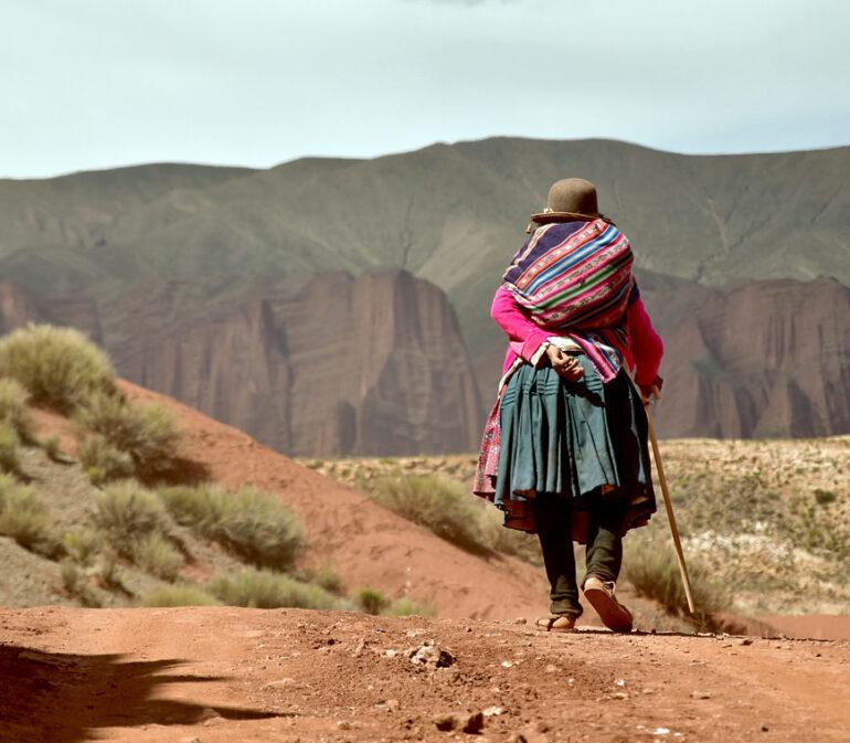 Bolivie Cordillera Lipez Uyuni11