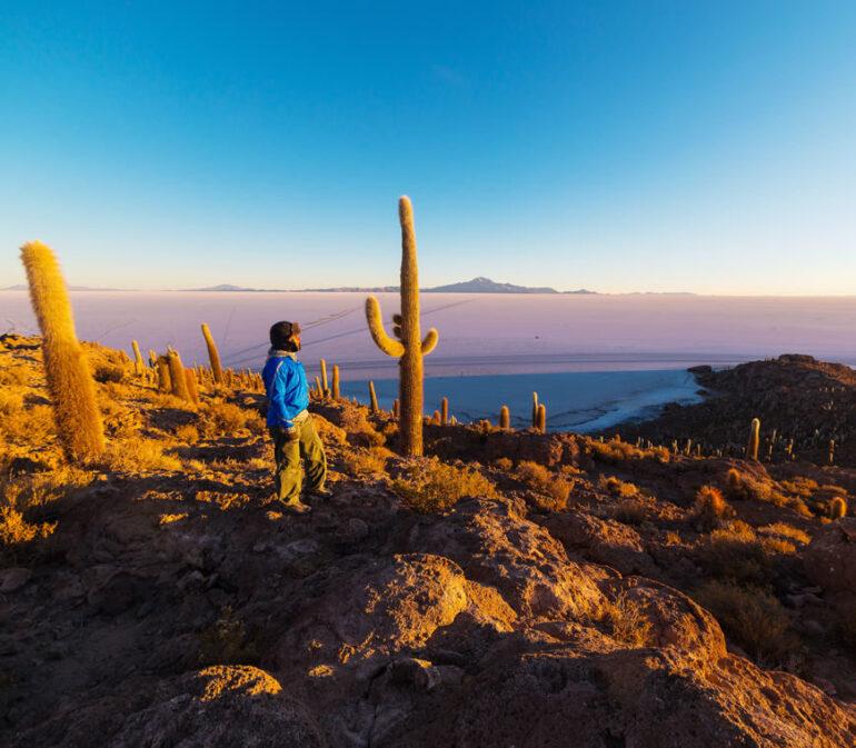 Bolivie Rondreizen Vierkant 10