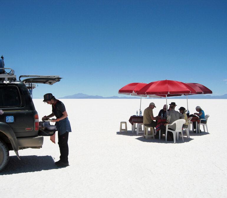 Bolivie Rondreizen Vierkant 11