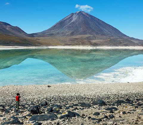 Bolivie Reizen Filter 1