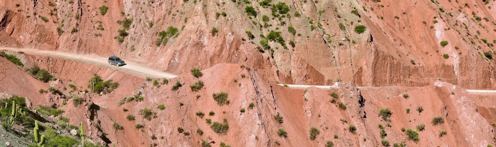 Bolivie Cordillera Lipez Uyuni1