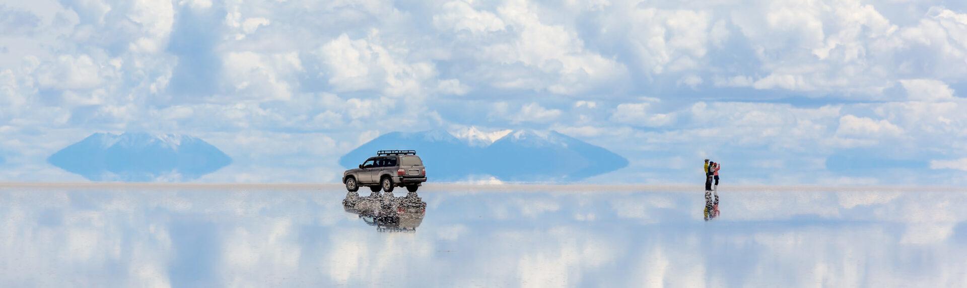 Uyuni Zuid Lipez Atacama7