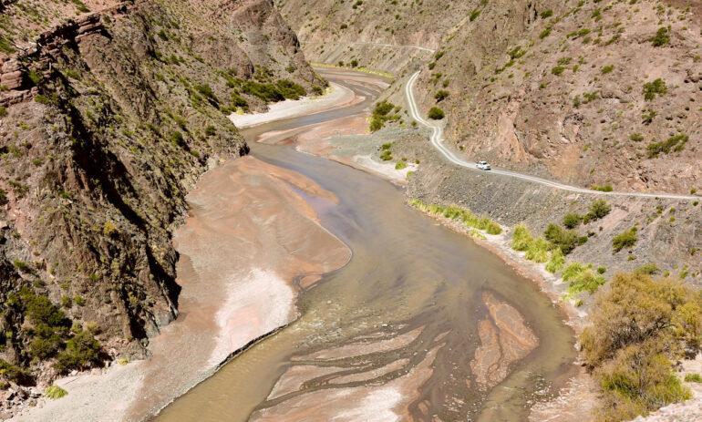 Bolivie Cordillera Lipez Uyuni7