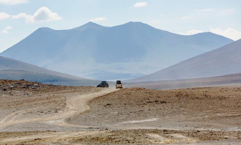 Bolivie Reizen Atacama Specialist 1 10