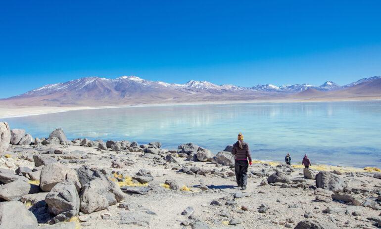 Uyuni Zuid Lipez Atacama1