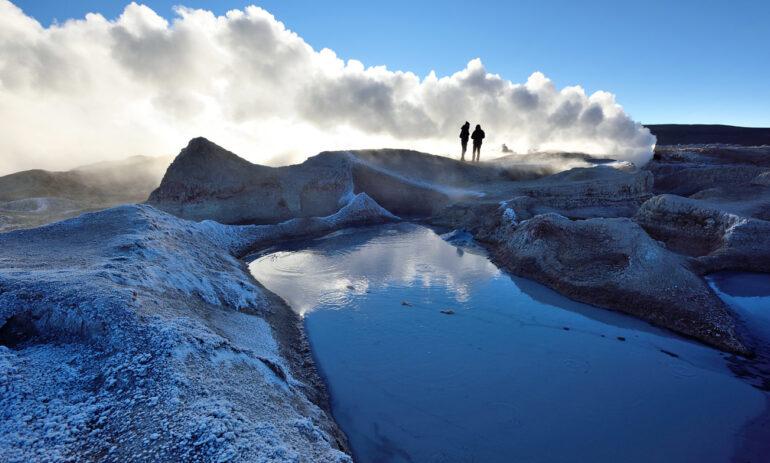 Uyuni Zuid Lipez Atacama4