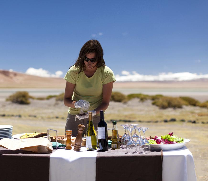 Altoatacama Chili6