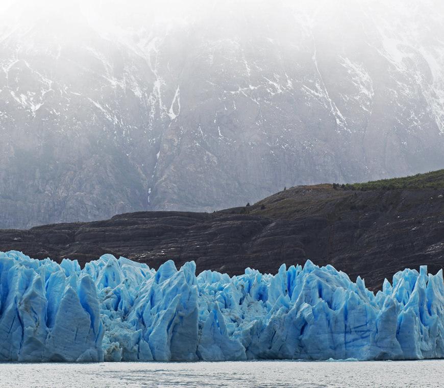 Atacama Patagonie Reizen 7