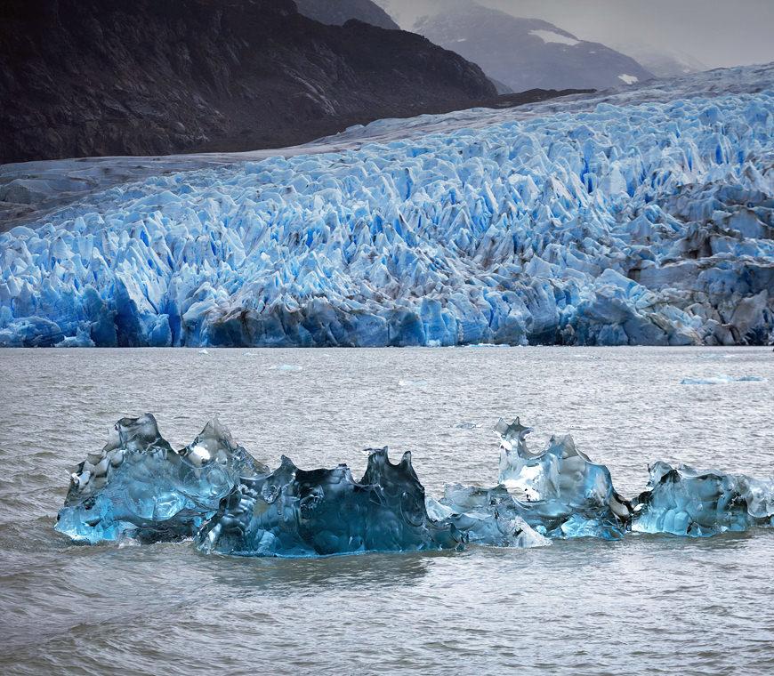 Atacama Chili Patagonie Reizen7
