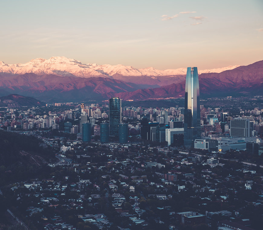 Chili Atacama Reizen Selfdrive Individuele Rondreis4