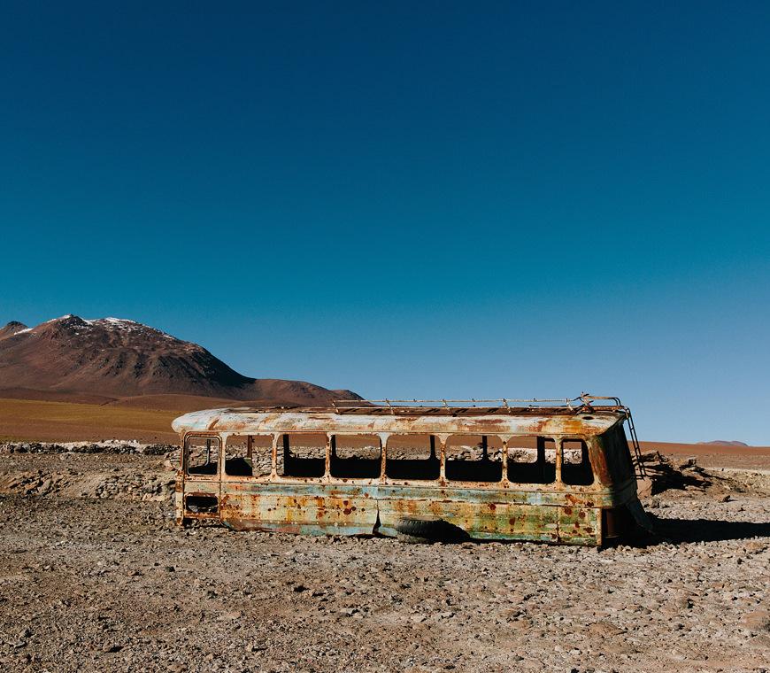Chili Atacama Reizen Selfdrive Individuele Rondreis6