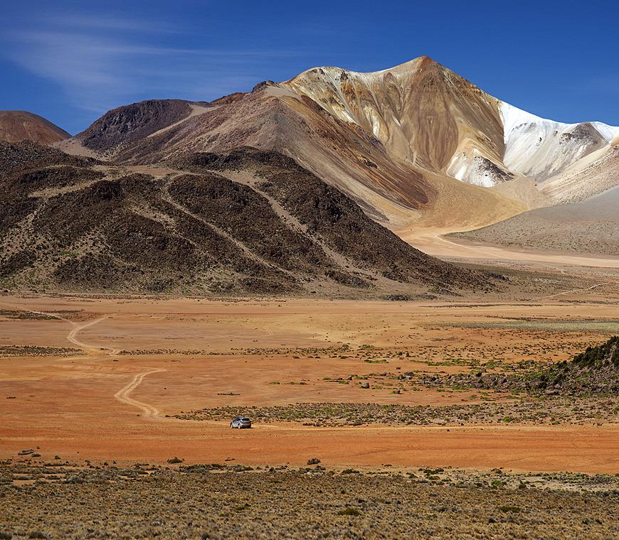 Chili Reizen 12