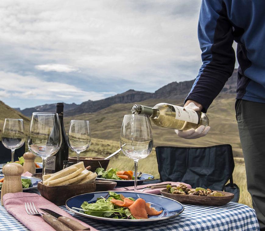 Chili Reizen Awasi3 Specialist Atacama Patagonia