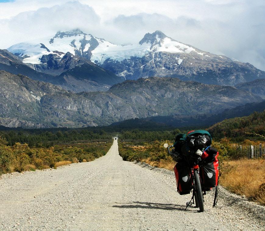 Dag10 Patagonie Selfdrive Rondreis