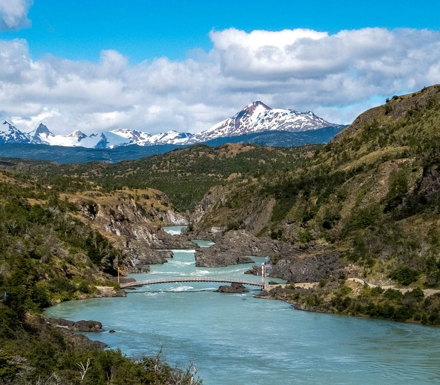 Dag12 Patagonie Selfdrive Rondreis Kopie