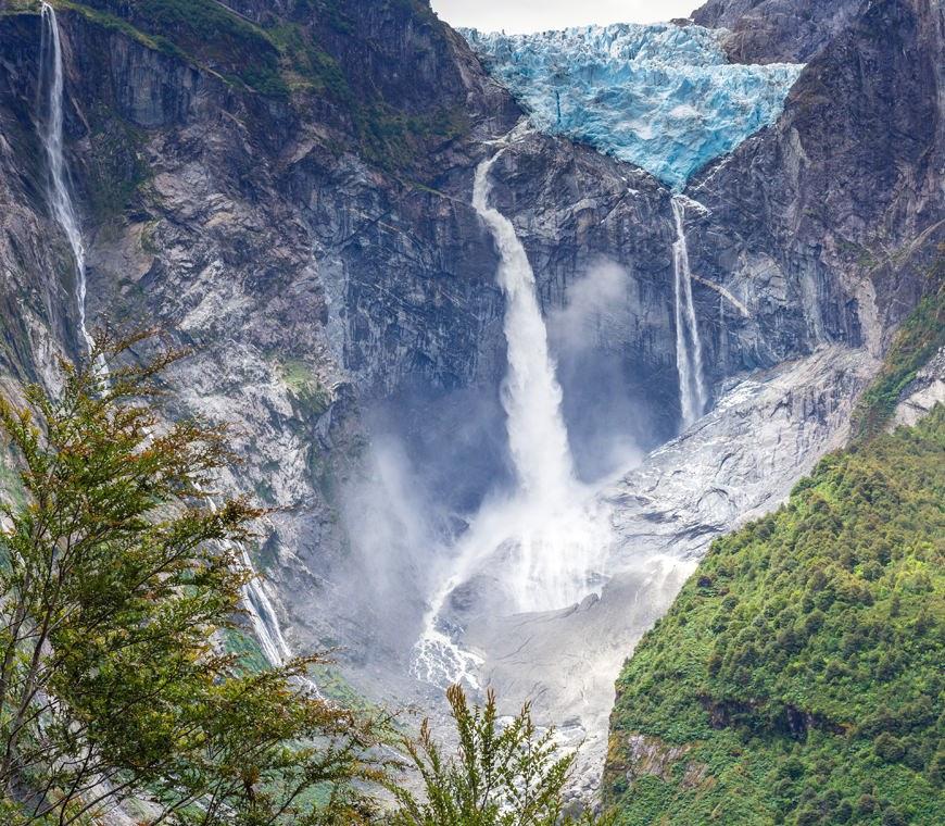 Dag14 Patagonie Selfdrive Rondreis