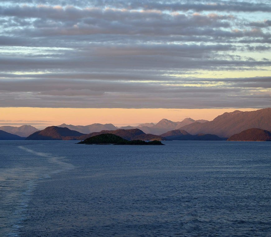 Dag18 Patagonie Selfdrive Rondreis
