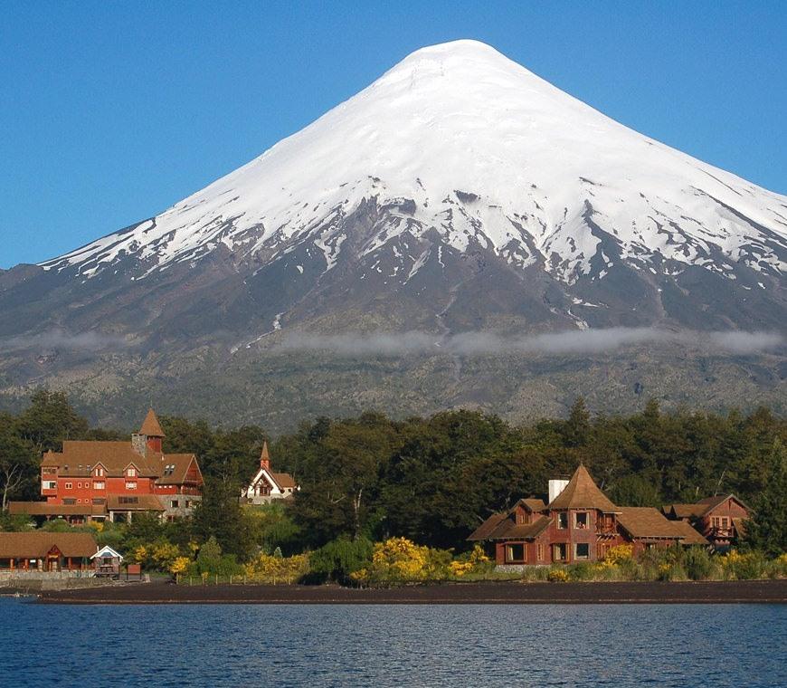 Dag19 Patagonie Selfdrive Rondreis