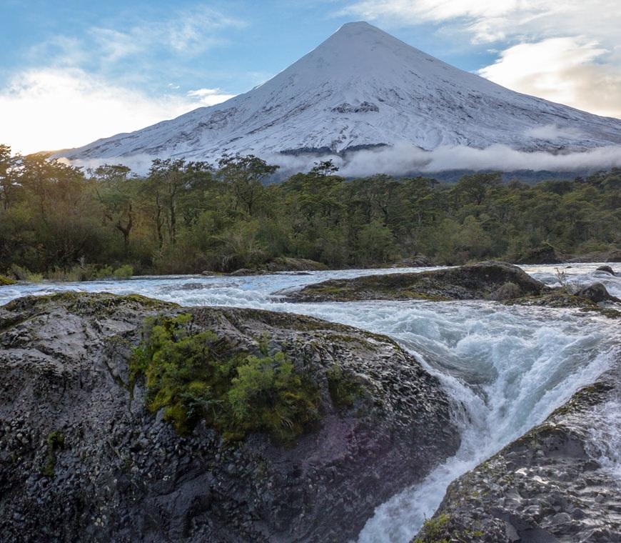 Dag20 Patagonie Selfdrive Rondreis