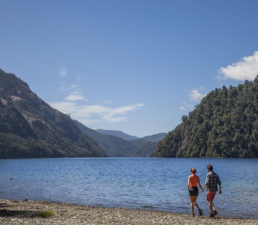 Dag22 Patagonie Selfdrive Rondreis