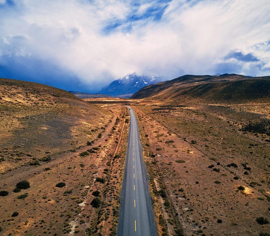 Dag3 Patagonie Selfdrive Rondreis